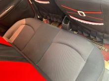 济南标致-标致207-2010款 两厢 1.4L 手动品乐版