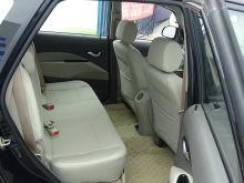 济南江淮 和悦RS 2013款 1.5L MT舒适型
