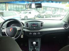 济南荣威350 2015款 1.5L 手动豪华天窗版