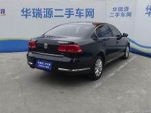 济南大众 迈腾 2012款 1.8TSI 舒适型