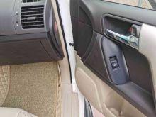 济南  丰田-普拉多-2010款 4.0L 自动TX