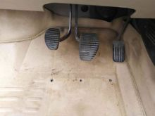 济南雪铁龙-爱丽舍-2011款 三厢 1.6L 手动科技型