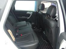 济南哈弗-哈弗H6-2014款 升级版 1.5T 手动两驱精英型