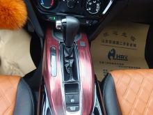 济南本田-本田XRV-2017款 1.8L VTi CVT豪华版