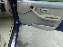 济南雪铁龙 爱丽舍 2005款 1.6L VIP 手动挡