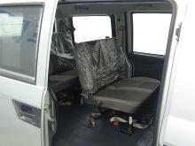济南开瑞-优优2代-2013款 1.0L标准型