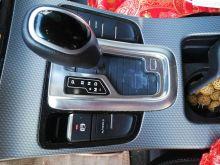 济南吉利帝豪-帝豪GS-2016款 运动版 1.3T 自动领尚型