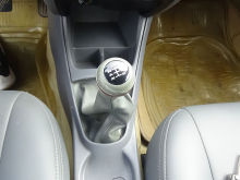 济南吉利英伦-金刚-2014款 三厢 1.5L 手动进取型