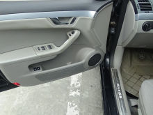 济南瑞麒 瑞麒G5 2012款 2.0L 手动舒适型DVVT