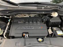 济南哈弗-哈弗H6-2013款 运动版 1.5T 手动两驱精英型