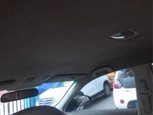 济南日产 轩逸 2006款 2.0 XL 科技版