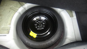 济南福特 福克斯 2013款 两厢经典 1.8L 手动基本型