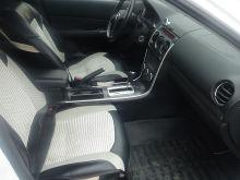 济南马自达 马自达6 2014款 2.0L 自动经典型