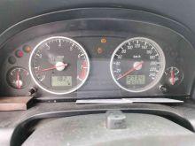 济南福特-蒙迪欧-致胜-2005款 2.0 自动挡精英版