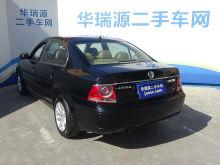济南大众 帕萨特 2007款 1.8T手动经典型
