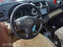 济宁丰田-RAV4-2012款 2.0L 手动 豪华版