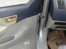 济南一汽 威志 2009款 三厢 1.5L 手动舒适型