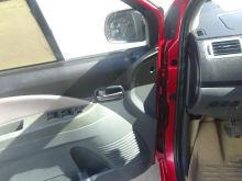 济南东风风行 景逸 2012款 XL 1.5L 手动舒适型