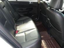 济南比亚迪-速锐-2015款 1.5L 手动豪华型