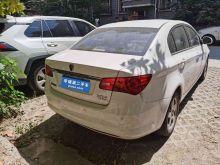 济南荣威-荣威350-2013款 350S 1.5L 手动迅驰版