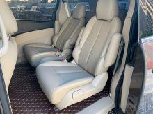 济南别克-别克GL8-2017款 25S 舒适型