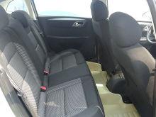 济南雪铁龙-世嘉-2009款 三厢 1.6L 手动时尚型