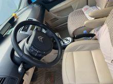 济南雪铁龙-世嘉三厢-2010款 三厢 1.6L 自动尚乐版