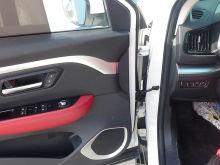 济南哈弗 哈弗H2S 2018款 蓝标 1.5T 双离合豪华型