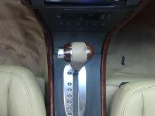 济南别克 君威 2005款 2.5L G基本型