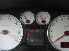 济南标致-标致307-2013款 1.6L 手动CROSS