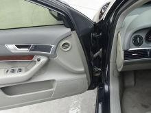 济南奥迪A6L 2005款 2.0T 基本型
