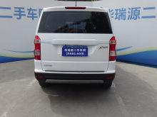 济南长安商用-欧尚X70A-2018款 1.5L 手动标准型
