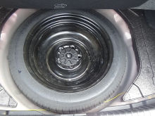 济南马自达-马自达3 昂克赛拉-2017款 三厢 1.5L 自动豪华型 国VI