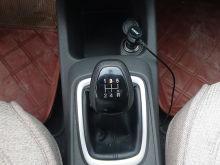 济南雪佛兰-赛欧-2018款 赛欧3 1.3L 手动舒适天窗版