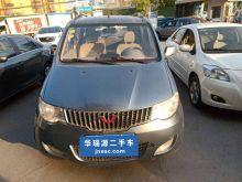 济南五菱-五菱宏光-2013款 1.2L S手动舒适型