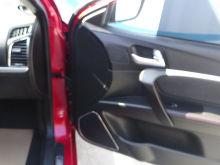 济南吉利帝豪 帝豪 2014款 两厢 1.5L 手动时尚型