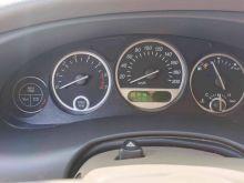 济南别克-君威-2005款 2.5L G基本型