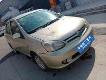 济南一汽-威乐-2006款 1.6L 手动