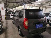 济南五菱-五菱宏光-2015款 1.5L S手动基本型 国V