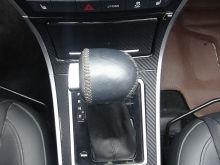 济南哈弗-哈弗H2-2016款 红标 1.5T 自动两驱精英型