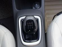 济南雪佛兰-赛欧-2015款 赛欧3 1.5L 手动理想天窗版