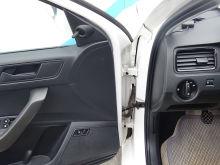 济南大众-桑塔纳-2015款 浩纳 1.6L 手动风尚型