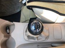 济南起亚-狮跑-2013款 2.0L 手动两驱版GLS