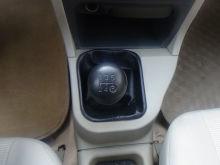 济南夏利-夏利A+-2011款 1.0L 手动 两厢国IV