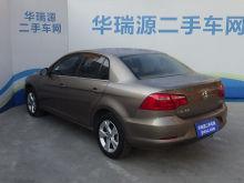 济南大众-宝来-2013款 1.6L 自动舒适型