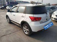 济南长城-长城M4-2013款 1.5L 春节限量版
