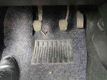 济南福特 福克斯 2012款 三厢 1.6L 手动舒适型