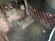 济南大众-高尔夫-2010款 1.4TSI 手动舒适型