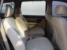 济南五菱-五菱宏光-2015款 1.5L S1手动标准型