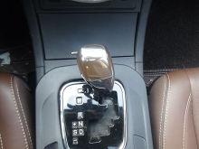 济南比亚迪-比亚迪S7-2015款 2.0T 升级版 自动旗舰型